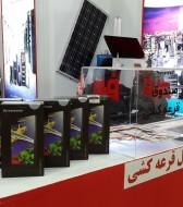 20150827 195632 168x190 گالری عکس نمایشگاه الکامپ تبریز | یو پی اس | باتری