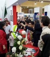 20150827 201946 168x190 گالری عکس نمایشگاه الکامپ تبریز | یو پی اس | باتری