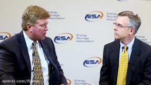 مصاحبه Energy Storage Industry با مدیر عامل شرکت فیام