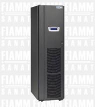 یو پی اس Eaton Powerware 9390