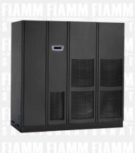 یو پی اس Eaton Powerware 9395