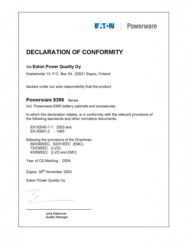c9 791x1024 گواهینامه های شرکت | یو پی اس | باتری