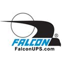 flups برندهای یو پی اس  | یو پی اس | باتری