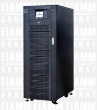 یو پی اس Liebert® NX, 30-60 kW