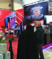 photo 2015 11 16 15 45 08 2 168x190 سومین نمایشگاه تخصصی الکامپ زنجان | یو پی اس | باتری