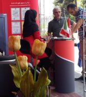 photo 2016 05 23 14 28 00 168x190 نمایشگاه تجهیزات پزشکی (ایران هلث) تهران | یو پی اس | باتری