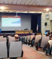 photo 2016 05 23 14 38 14 168x190 همایش تخصصی توسعه و تجاری سازی فناوری اطلاعات در تبریز | یو پی اس | باتری