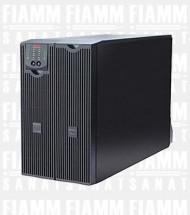 یو پی اس APC® SURT10000XLT Tower/Rack Mountable 10 kVA
