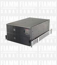 یو پی اس APC® Smart UPS® SURT8000RMXLT6U