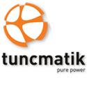 tanchmatik معرفی سایر برندها | یو پی اس | باتری