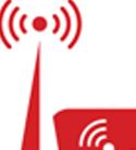 tele1 راهکارهای تامین برق اضطراری (یو پی اس)   یو پی اس   باتری