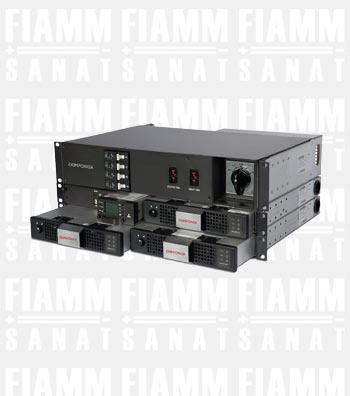 telecom-inverter-1