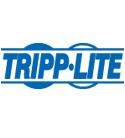 triplite معرفی سایر برندها | یو پی اس | باتری