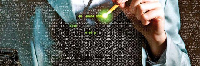 یو پی اس چیست و چگونه باعث حفاظت از اطلاعات ما می شود