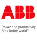 شرکت یو پی اس -ABB