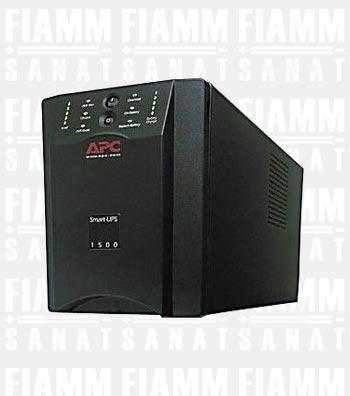 apc-smart-ups-1.44kva-1