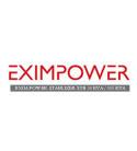 استابلایزر eximpower