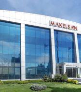 همه چیز درباره شرکت Makelsan و یو پی اس مکلسان
