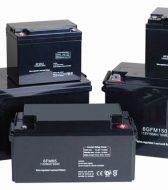 یو پی اس باتری چیست